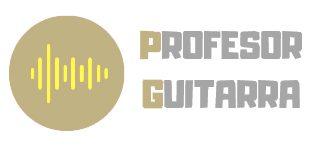 Profesor de guitarra, noticias y aprendizaje musical
